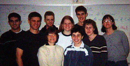 June2001Group