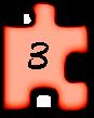 piece3