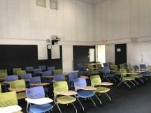 Media Center 2