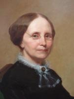 Eliza Baylies Wheaton