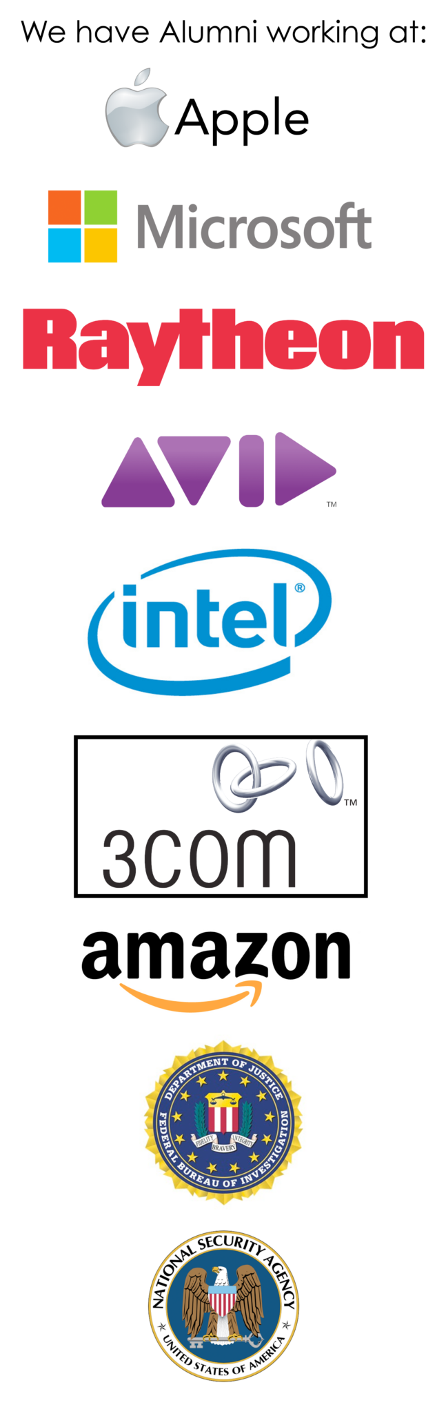 logo_list