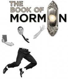 mormong