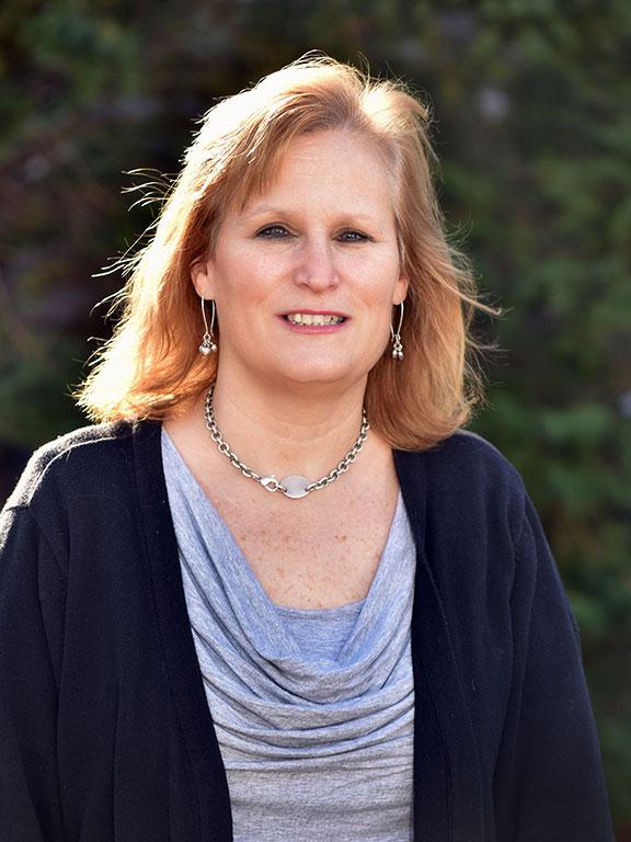 Ellen Solup