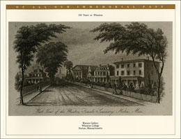 150 Years at Wheaton catalog (thumb)