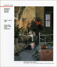 Candace Jans catalog (1992-thumb)