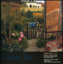 Candace Jans catalog (2000)