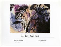 The Cape Split Cycle catalog (thumb)