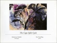 The Cape Split Cycle catalog