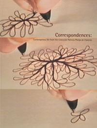Correspondences catalog (thumb)
