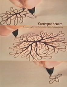 Correspondences catalog