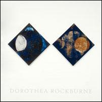 Dorothea Rockburne catalog (thumb)
