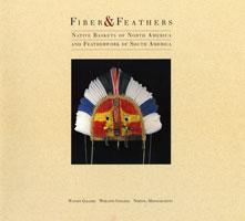 Fiber & Feathers catalog (thumb)