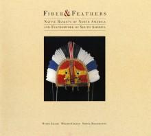 Fiber & Feathers catalog