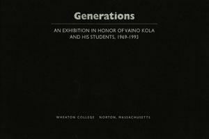 Generations catalog (thumb)