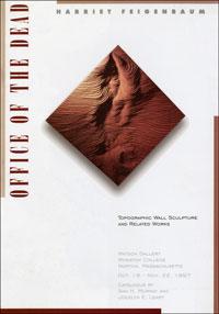 Harriet Feigenbaum catalog (thumb)