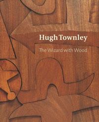 Hugh Townley catalog (thumb)