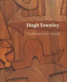 Hugh Townley catalog