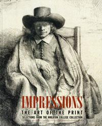 Impressions catalog (thumb)