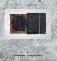Meryl Brater catalog (thumb)