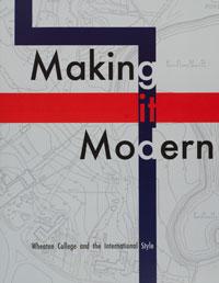 Making it Modern catalog (thumb)