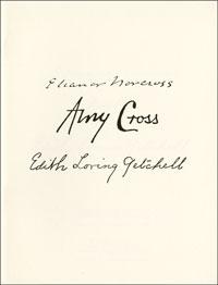 Norcross Cross Getchell catalog (thumb)