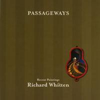 Passageways catalog (thumb)