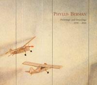 Phyllis Berman catalog (thumb)