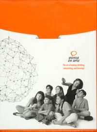 Piensa en arte Education guide (envelope-thumb)