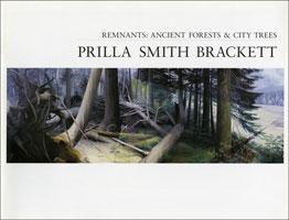 Prilla Smith Brackett catalog (thumb)