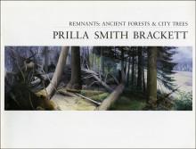 Prilla Smith Brackett catalog