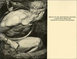 Nineteenth Century Prints catalog (thumb)