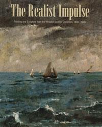 Realist Impulse catalog (thumb)