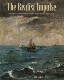Realist Impulse catalog