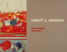 Robert Neuman catalog