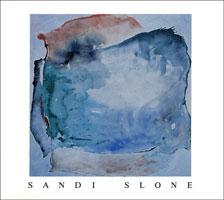 Sandi Slone catalog (thumb)