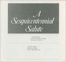 A Sesquicentennial Salute catalog (thumb)
