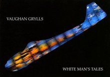 Vaughan Grylls catalog