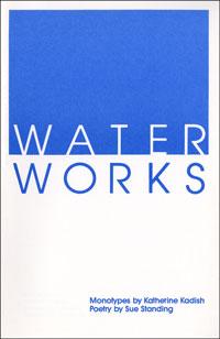 Water Works catalog (thumb)