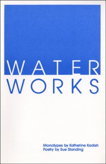 Water Works catalog