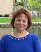 Janet Birenbaum