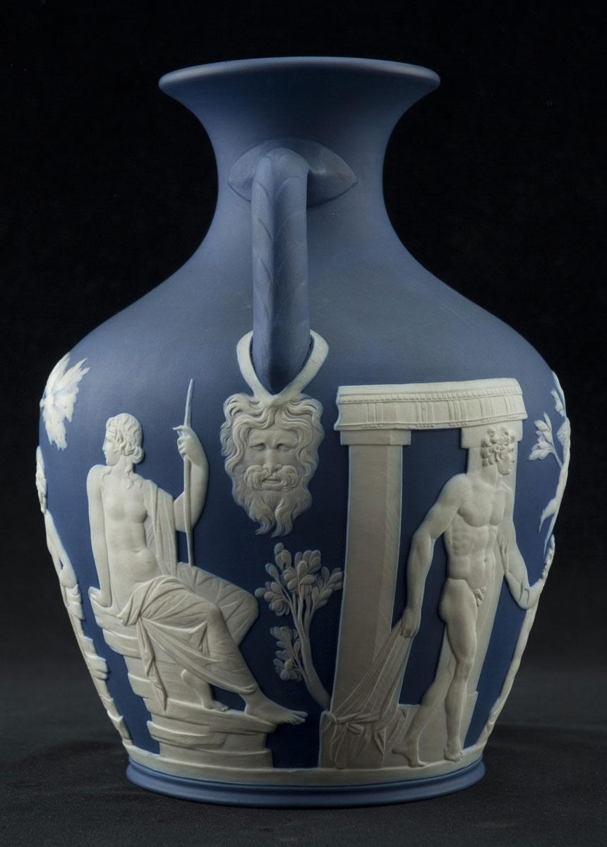 Portland Vase (352796)