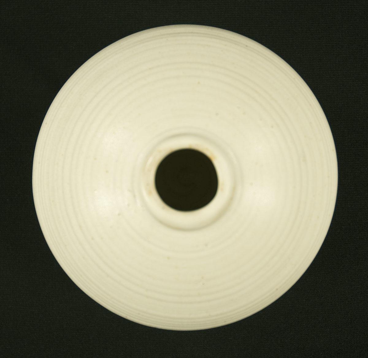 Lemon Glazed Pot (357857)