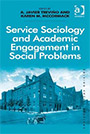 book_service-sociology-and-academic-engagement