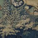 Caledonian Boar Hunt (353831)