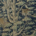 Caledonian Boar Hunt (353839)