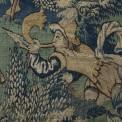 Caledonian Boar Hunt (353845)