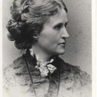 Ellen Stanton, 1860s