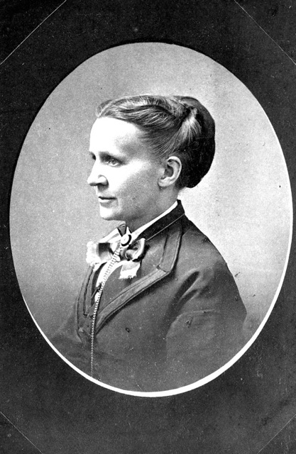 wheaton single women She lived her an entire life as a single woman and made astonishing accomplishments that saved many lives and notably changed the world  and leadership at wheaton college, is executive .