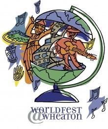 WorldFestLogo