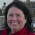 Donna Kerner
